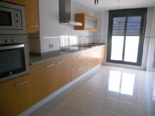 Garaje en venta en Borriana/burriana de 38  m²