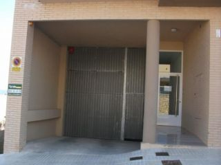 Garaje en venta en Llosa De Ranes, La de 10  m²