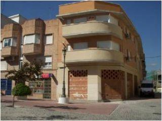 Garaje en venta en Alcobendas de 59  m²