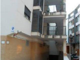 Garaje en venta en Vinalesa de 44  m²