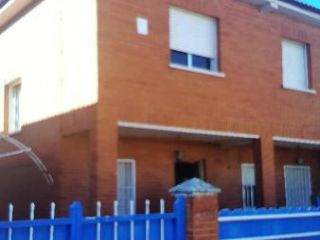 Unifamiliar en venta en Santa Olalla de 154  m²