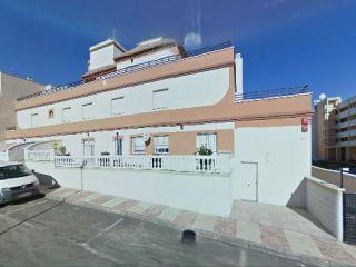 Pisos banco Roquetas de Mar