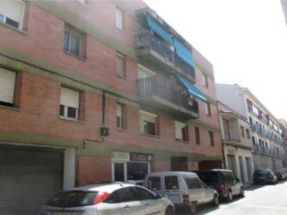 Piso en venta en Girona de 66  m²
