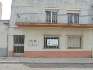 Unifamiliar en venta en Pobla De Mafumet (la) de 70  m²