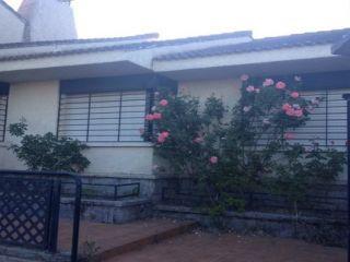 Chalet en venta en Calvarrasa De Abajo de 372  m²
