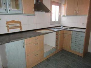 Piso en venta en MontmelÓ de 88  m²