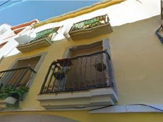 Piso en venta en Vila-rodona de 106  m²