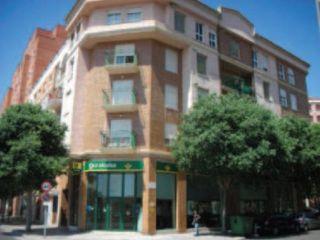 Garaje en venta en Castellón De La Plana/castelló