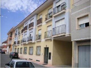 Garaje en venta en Alhama De Murcia