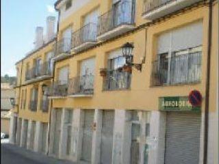 Piso en venta en Pont D'armentera, El de 65  m²