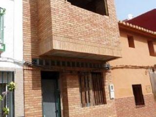 Piso en venta en Alquerías Del Niño Perdido de 120  m²
