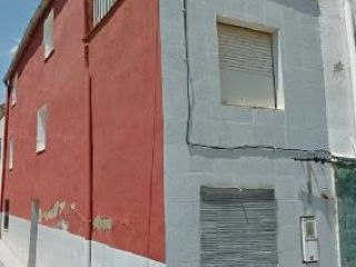 Piso en venta en Torre D'en Doménec, La de 155  m²
