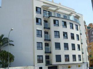 Local en venta en Roquetas De Mar de 167  m²