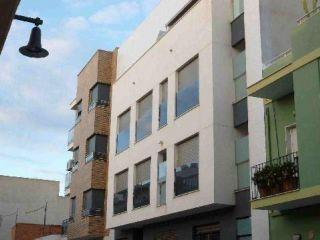 Garaje en venta en Alcúdia, L' de 16  m²