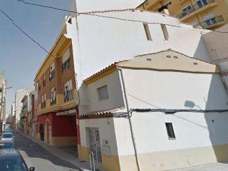 Garaje en venta en Castellón De La Plana/castelló de 10  m²