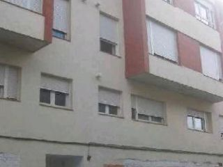Piso en venta en Villafranca Del Cid/vilafranca de 70  m²
