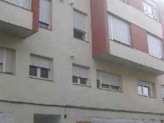 Piso en venta en Villafranca Del Cid/vilafranca de 85  m²
