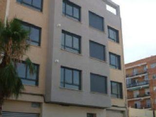 Local en venta en Paterna de 92  m²