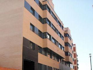 Garaje en venta en Valdemoro de 32  m²