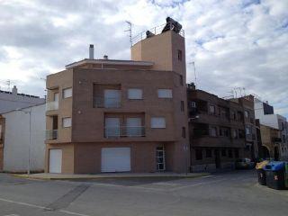 Pisos banco Montserrat