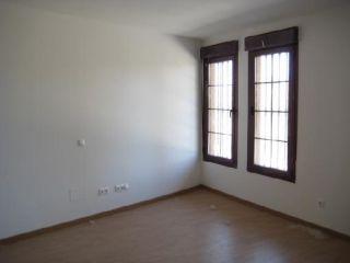 Piso en venta en Mojados de 54  m²