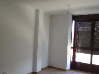 Piso en venta en Mojados de 45  m²