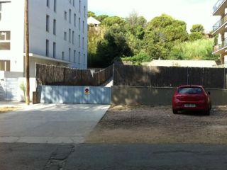 Garaje en venta en Arenys De Mar de 13  m²