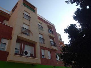 Piso en venta en Santa MarÍa Del Águila de 94  m²
