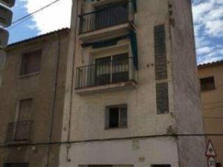 Unifamiliar en venta en Caldes De Montbui de 78  m²