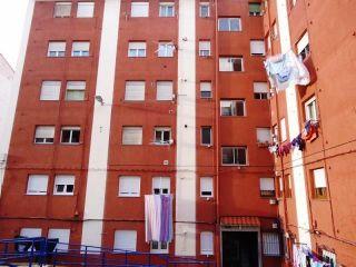 Piso en venta en Santander de 52  m²