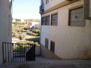 Garaje en venta en Cogollos De La Vega
