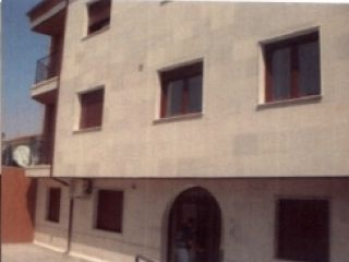 Piso en venta en Pedrajas De San Esteban de 44  m²