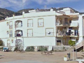 Piso en venta en Vélez De Benaudalla de 78  m²