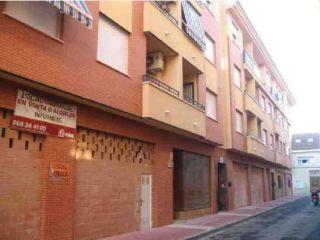 Local en venta en Murcia de 122  m²