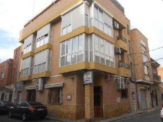 Local en venta en Sagunto/sagunt de 85  m²