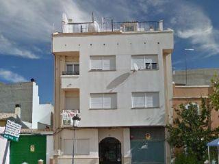 Piso en venta en Quintanar Del Rey de 87  m²