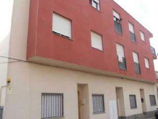 Piso en venta en San Javier de 77  m²