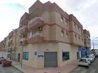 Garaje en venta en Ejido, El