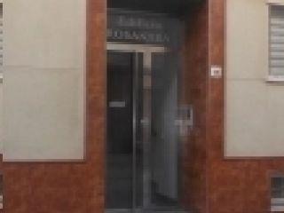 Piso en venta en Dalías de 64  m²