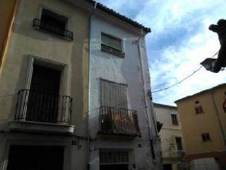 Piso en venta en Xàtiva de 139  m²