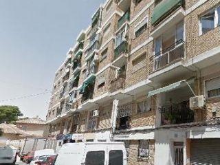 Piso en venta en Sant Joan D'alacant de 83  m²