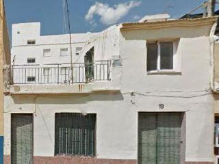 Piso en venta en Moncofa de 147  m²