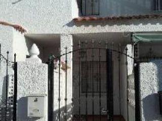 Piso en venta en Alcázares, Los de 39  m²