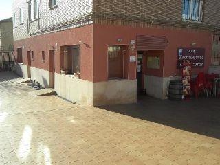 Local en venta en Palazuelos De Eresma de 41  m²