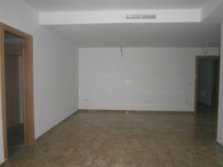 Garaje en venta en Benetússer de 11  m²