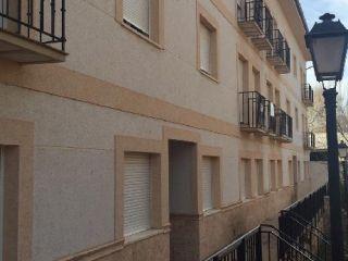 Piso en venta en Horcajo De Santiago de 98  m²