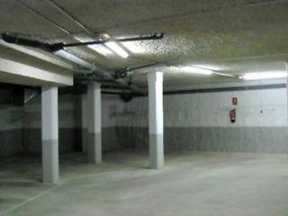 Garaje en venta en Franqueses Del Vallès (les) de 10  m²