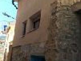 Piso en venta en Cornago de 117  m²