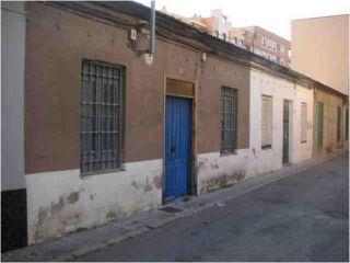 Piso en venta en Alcantarilla de 57  m²