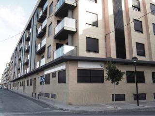 Garaje en venta en San Juan De Alicante/sant Joan D´alacant de 31  m²